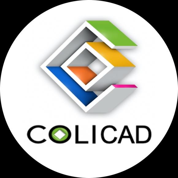 colicad